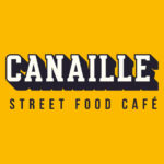 CANAILLE