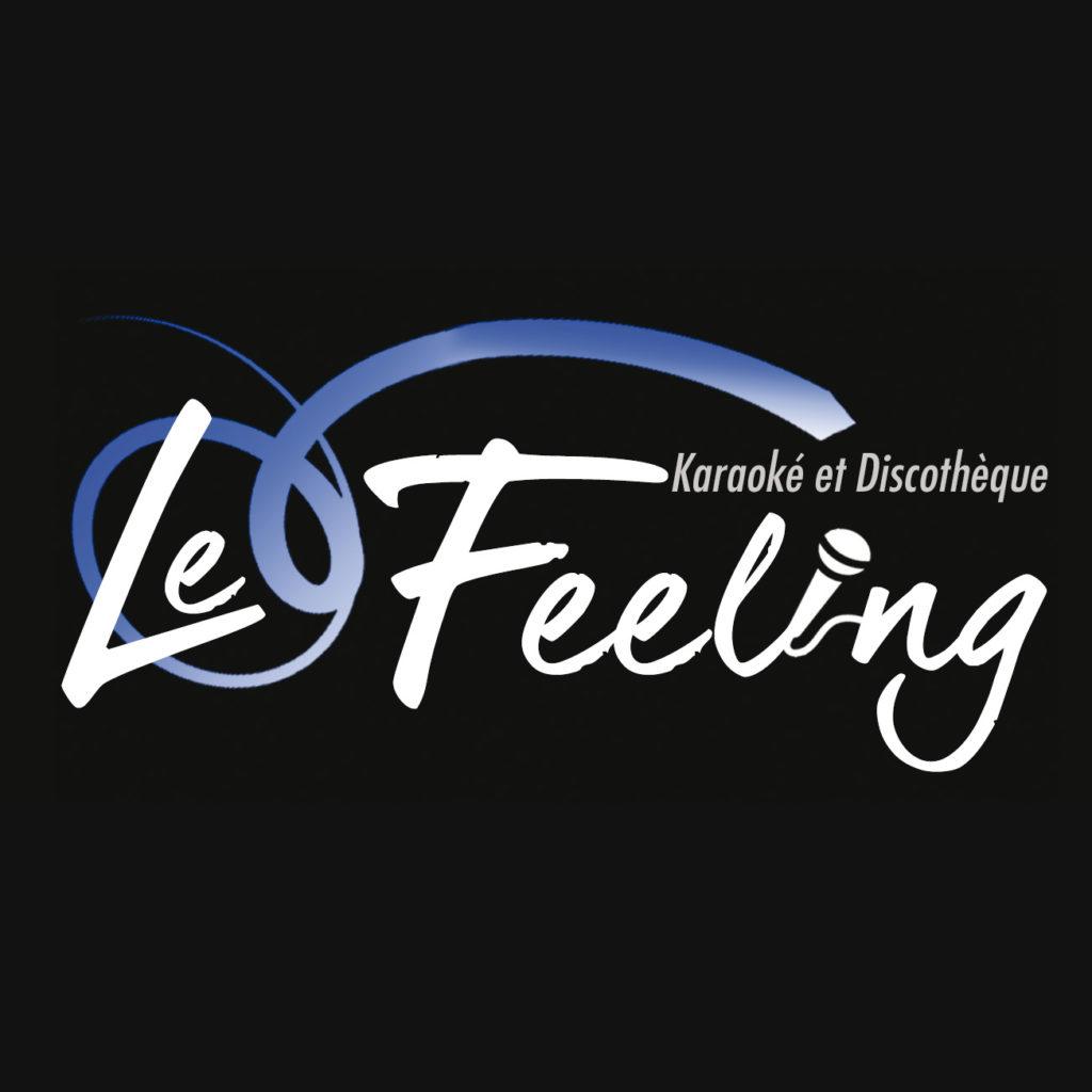Le feeling