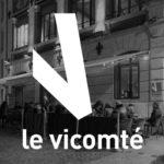Le Vicomté