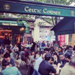 Celtic Corner Pub