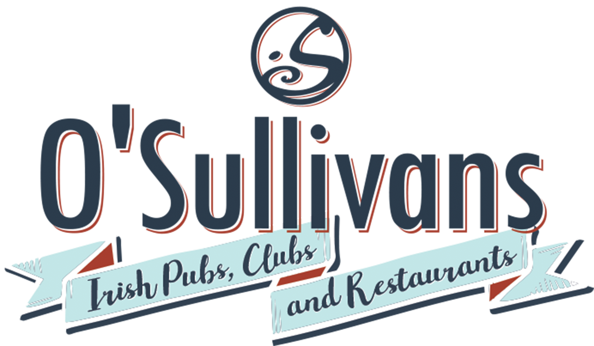 O'Sullivans