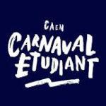 Carnaval étudiant Caen