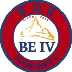 BDE IV Sorbonne Paris