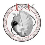 BDE Medecine Angers