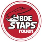 BDE Staps