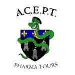 Corpo Pharma de Tours