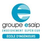 ESAIP Angers