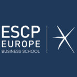 ESCP Europe BDE Paris