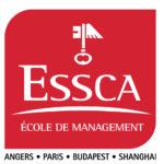 ESSCA Angers