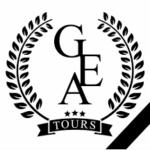 GEA Tours