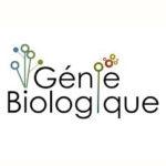 Génie Bio