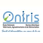 Oniris Nantes