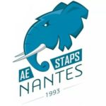 STAPS Nantes