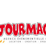 jourmagic