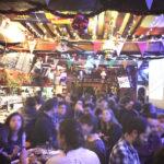 Kelly's Pub lyon