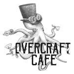 Overcraft café Lyon